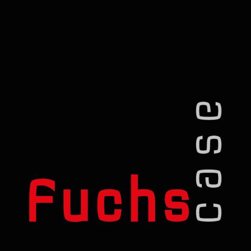 FuchsCase